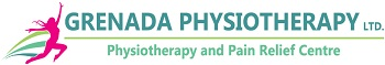 Grenada Physiotherapy